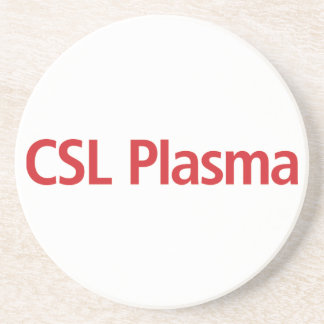 Caboteur de plasma de CSL Dessous De Verres