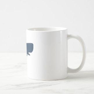 Cachalot Mug
