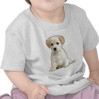 Cachorrito de l ONU de soja T-shirts