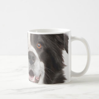 cachorro de caneca mug blanc