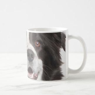 cachorro de caneca mug