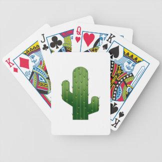 Cactus - Emoji Jeu De Cartes