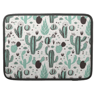 Cactus Housses MacBook Pro