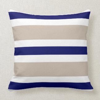 kaki blanc coussins. Black Bedroom Furniture Sets. Home Design Ideas