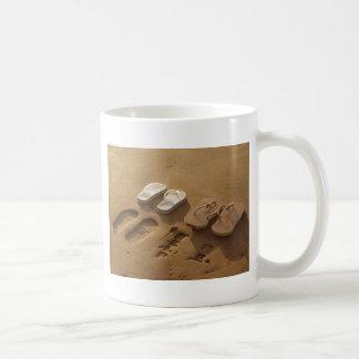 Cadeau de mariage humoristique mug blanc