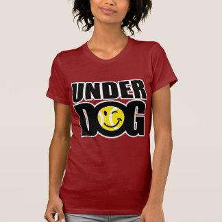 Cadeau drôle de tennis avec dire humoristique de t-shirt
