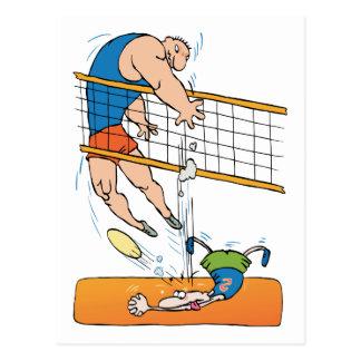 1000 idées sur Funny sur Pinterest Volley ball, Trop Drôle et Images
