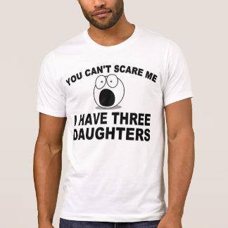 Cadeau drôle pour le papa t-shirts