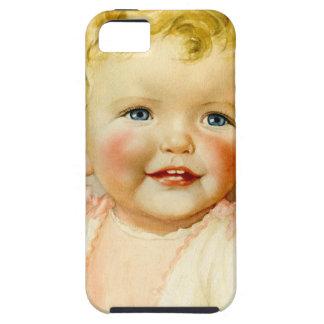 cadeau parfait pour une naissance de bébé coques Case-Mate iPhone 5
