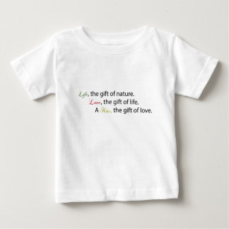 Cadeau T-shirts