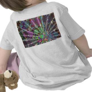 Cadeau unique de conceptions de tee - shirts t-shirts