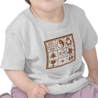 CADEAUX bienvenus de revendeurs de MODÈLE de T-shirt
