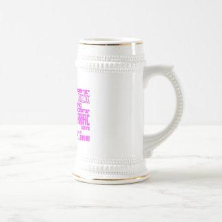 Cadeaux d'amusement pour des amis : Le plus grand  Tasse À Café