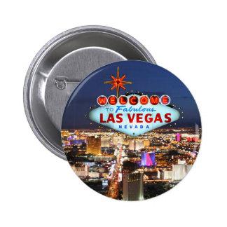 Cadeaux de Las Vegas Pin's