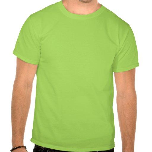 Cadeaux de l'étoile B T-shirts