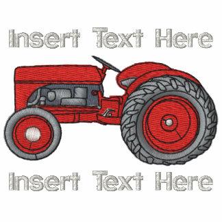 Cadeaux de retraite d'agriculteurs sweat-shirt avec capuche