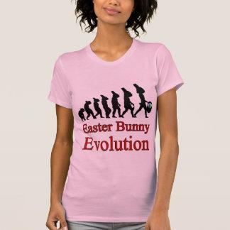 Cadeaux drôles de Pâques à vendre T-shirt