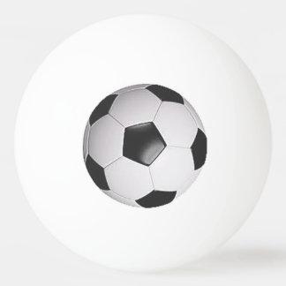"""Cadeaux et produits de conception de """"ballon de balle de ping pong"""