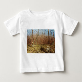 Cadeaux extérieurs/nature t-shirts