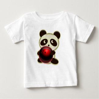 Cadeaux faits sur commande de T-shirts de bowling