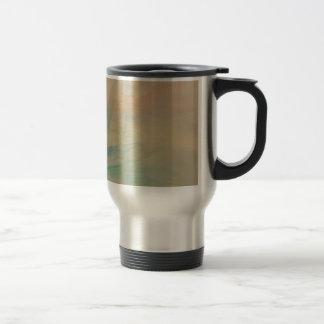 Cadeaux nautiques de voilier de navigation mug de voyage