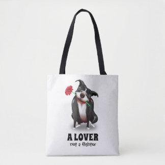 Cadeaux uniques d'amoureux des chiens des sacs