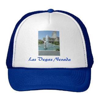 Caesars Palace Las Vegas Casquette