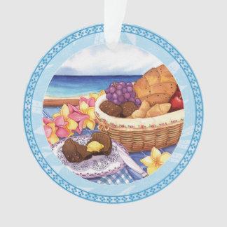 Café d'île - petit déjeuner Lanai