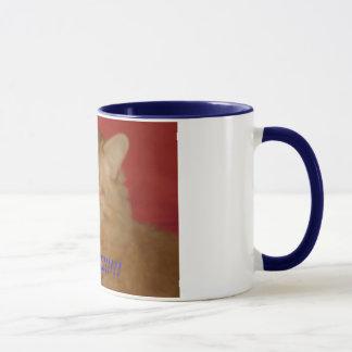 CAFÉ ! ! ! ! ! ! ! TASSE ! ! ! ! !