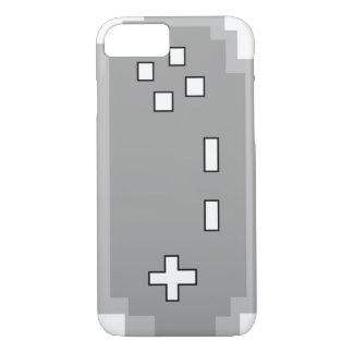 Caisse classique de contrôleur coque iPhone 7