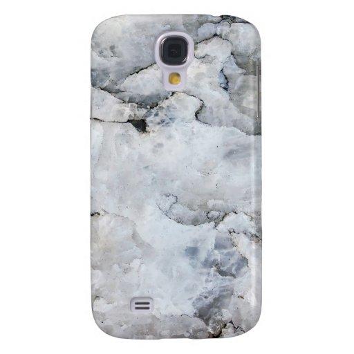 Photo Du Marbre Galaxie : Caisse de marbre de point du Vermont pour ...