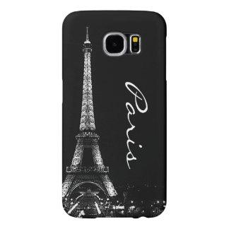 Caisse de Tour Eiffel