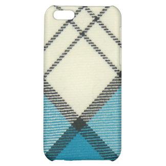 Caisse diagonale de la turquoise SPECK® de Lennox