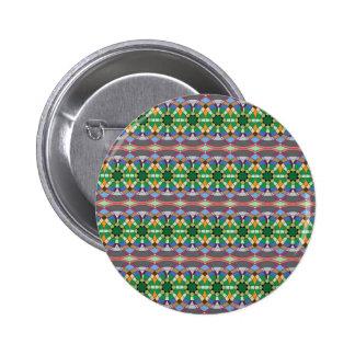 caledoscope quatre badges