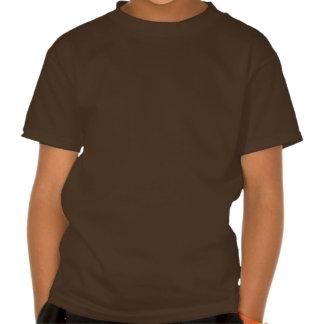 Calembour drôle 2 de plaisanterie de mulet de t-shirt