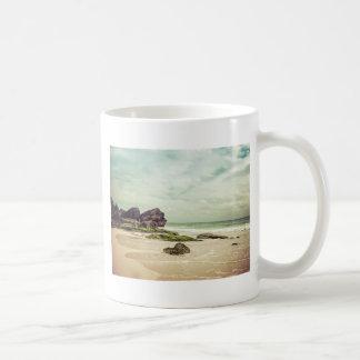 CalmBeach Mug