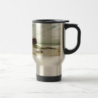 CalmBeach Mug De Voyage