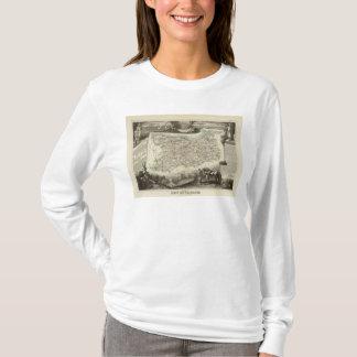 Calvaire T-shirt