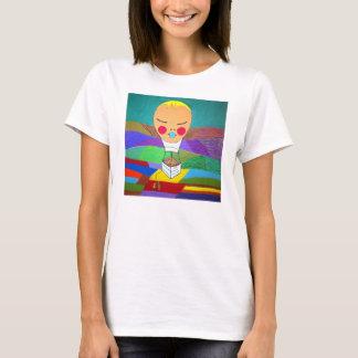 Camaraderie Frickin de Napa changeant le monde T-shirt