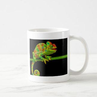 Caméléons Mug