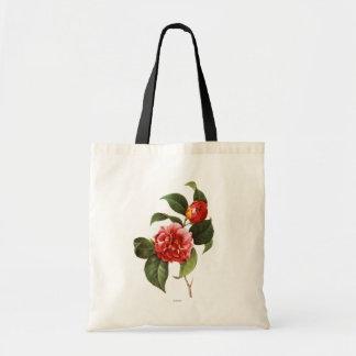 Camélia rouge, 1833 sacs