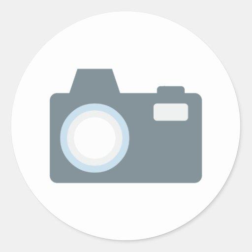 Caméra camera