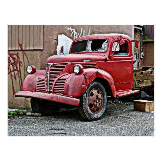 1940 voiture ford partie camion vintage. Black Bedroom Furniture Sets. Home Design Ideas