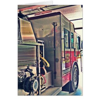 pompiers cartes pompiers cartes de v ux pompiers v ux. Black Bedroom Furniture Sets. Home Design Ideas
