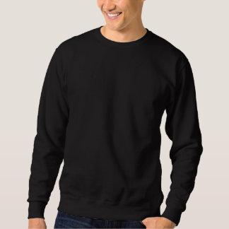 camion sweatshirt