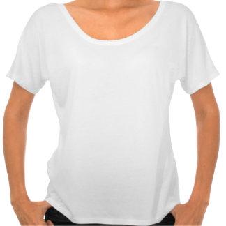 """Camiseta """"amén """" t-shirt"""