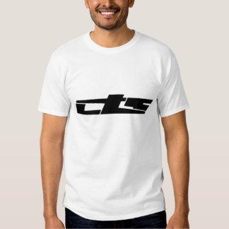 Camiseta chico t-shirts