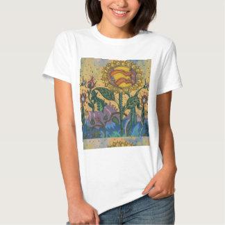 Camisetas, t-shirts