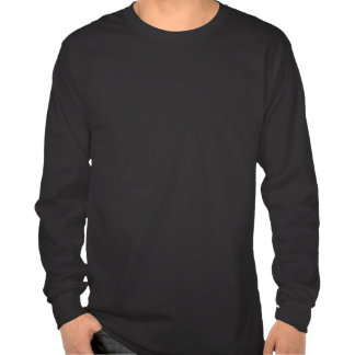 Camisia Supremi Ordinis Christi T-shirts