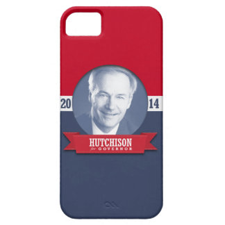 Campagne d asa Hutchinson Coques iPhone 5